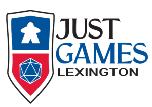 Just Games